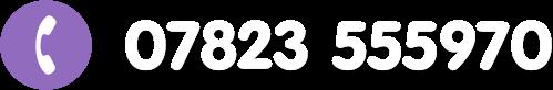 07823555970